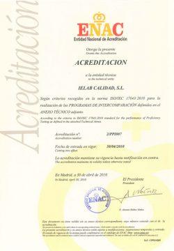 certificado_calidad
